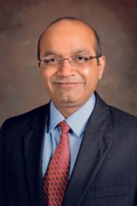 Dr. Venkata Adimoolam